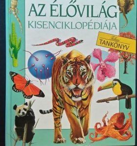 Az élővilág kisenciklopédiája